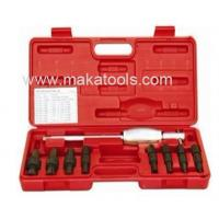 China Specialty Tools Auto Tools Online (MK0221) Blind Hole Bearing Puller Set on sale