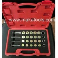 China Specialty Tools Plus Washers Oil Pan Thread Repair Set (MK0335) on sale