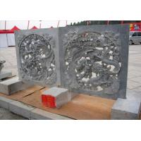 White marble sculpture Relief JX-004 Manufactures