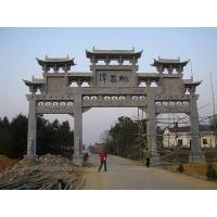 Stone arch Stone arch JX-005 Manufactures