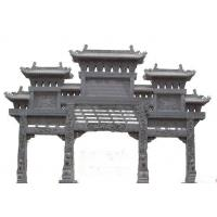 Stone arch Stone arch JX-007 Manufactures