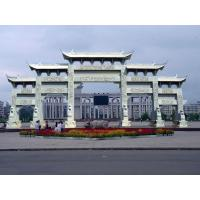 Stone arch Stone arch JX-011 Manufactures