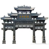 Stone arch Stone arch JX-009 Manufactures
