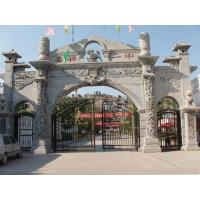 Stone arch Stone arch JX-012 Manufactures