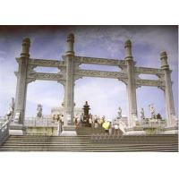 Stone arch Stone arch JX-010 Manufactures