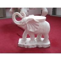 White marble sculpture White marble sculpture of JX-002 Manufactures