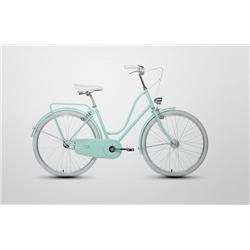 Quality Road &Mountain &City bike for sale