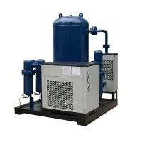 Combination of compressed air purification machine Manufactures