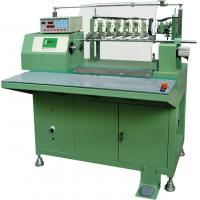 Others Multi-head wire arranging and auto-winding machine S8000 Manufactures