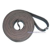 Specialty type timing belt Manufactures