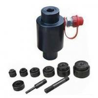 China Hydraulic Punch Driver on sale