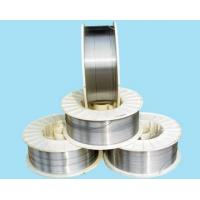 Flux-cored welding wire Manufactures
