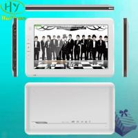 V-070ET3 7 inch touch screen ebook Manufactures