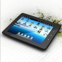 V-800AM1 1.5GHz+512MB+8GB+Android4.0 Manufactures