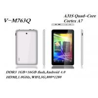 Tablet PC / MID 8.9*116*185.6mm Manufactures