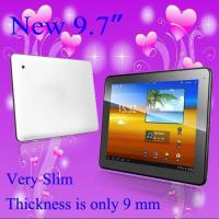 Single-Core V-970AM1 1.5GHz+1GB+16GB+Android4.0 Manufactures