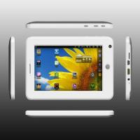 V-700AM5 3D,WIFI,Android2.3.4,HDMI Manufactures