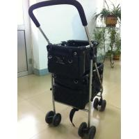 DPS0141 Double pet stroller Manufactures