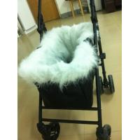 MPS0155 Monolayer pet stroller Manufactures