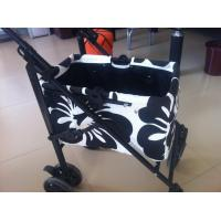 MPS0360 Monolayer pet stroller Manufactures