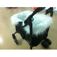 MPS0157 Monolayer pet stroller Manufactures