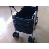 MPS0327 Monolayer pet stroller Manufactures