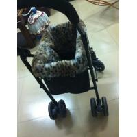 MPS0154 Monolayer pet stroller Manufactures