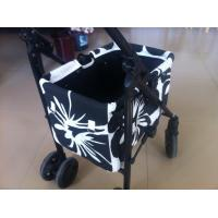 MPS0361 Monolayer pet stroller Manufactures