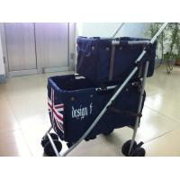 DPS0133 Double pet stroller Manufactures
