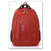 China Wholesale 14 inch Laptop Computer Bag Backpack For Laptop#A04-0014 on sale