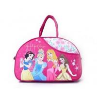 Wholesale Portable Aslant Portable Mummy Bag -in stock & customize#A01-0208 Manufactures