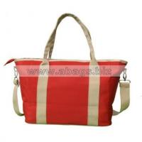 Wholesale Tote Diaper Bag Insert Organizer- in stock#A01-0007 Manufactures