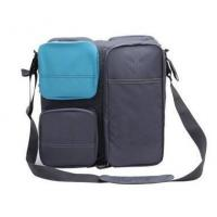 Wholesale Oxford Multifunctional Portable Baby Bed Mummy Bag- in Stock#A01-0061 Manufactures