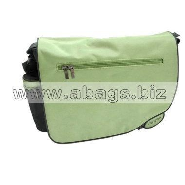 Quality Wholesale Messenger Mummy Bag Fashion Diaper Bags-in stock & customize#A01-0015 for sale