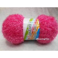 New Product Product name:eyelash fancy feather yarn (AT-NY9793)