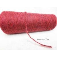 China Yarn series Product name:Core-spun yarn sweater makes you more warmer (AT--PM9188) on sale