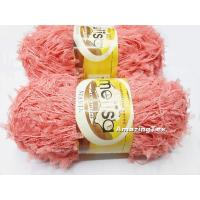 2013 New Design Fancy Yarn ONLY made by AmaztingTex (AT-NY9739) Manufactures