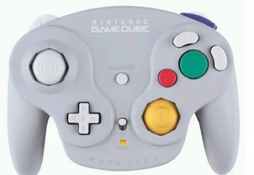 Quality Nintendo Series Product Category:Nintendo Series for sale