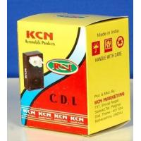 Two Wheeler CDI Unit Manufactures