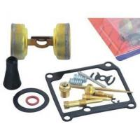 Motorcycle Repair Kits Manufactures