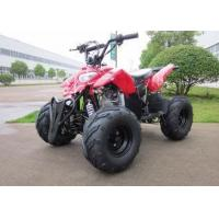 China 50cc - 110cc Mini Racing ATV Quad Bike Air Cooled Engine For Farm on sale