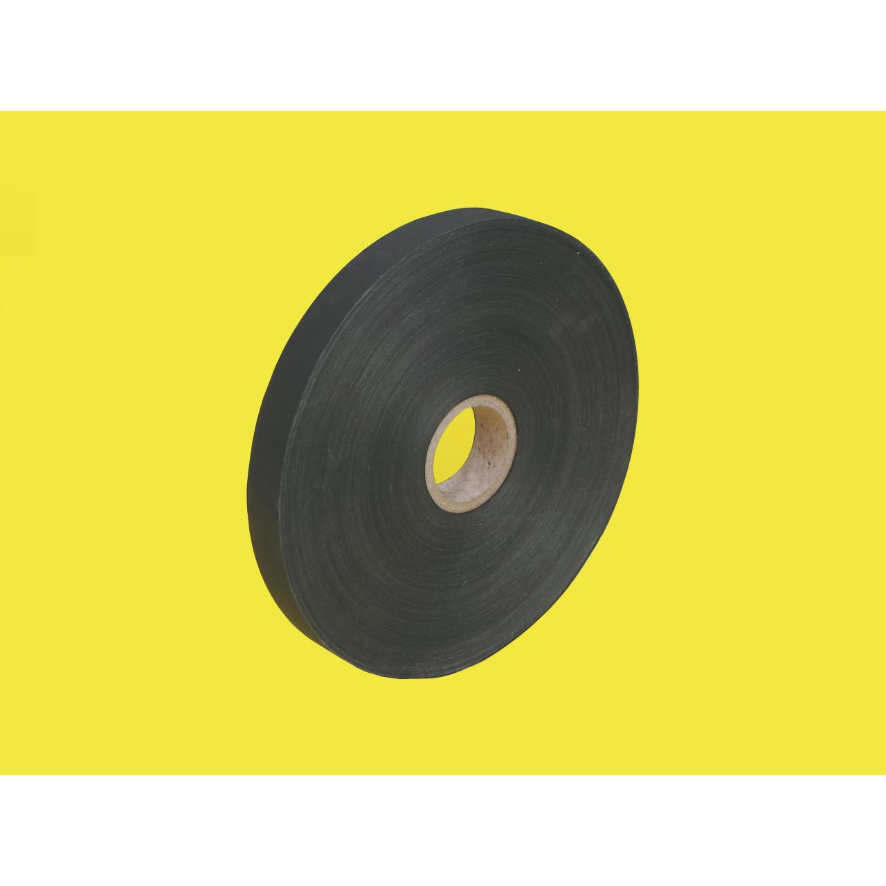 Semi-conductive series Semi-conductive Non-woven tape Manufactures