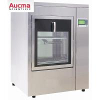 Lab Glassware Cleaning Machine Products Manufactures