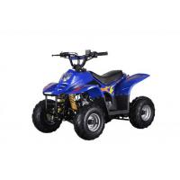 China ATV & Quad Bikes Youth Mini ATV on sale