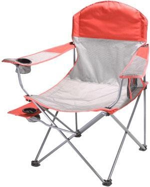 Quality CAMPING FURNITURE for sale
