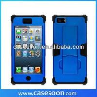 Cases For iPhone 5S 5