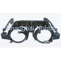 Trial frame Trial frame NTF-02 Manufactures