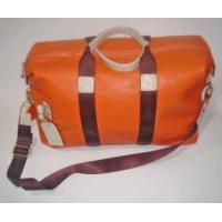New Stylish Travelling Bags, Fashion Bags (BG1150) Manufactures
