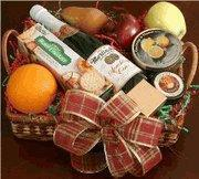 Corporate Gift Baskets Manufactures