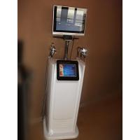 No needle mesotherapy Product name:4 in 1 multi functional no needle mesotherapy Manufactures